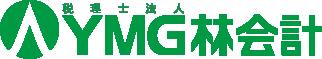 税理士法人ロゴ